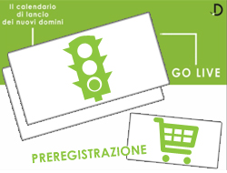 Domains in preregistration: let's find out more!